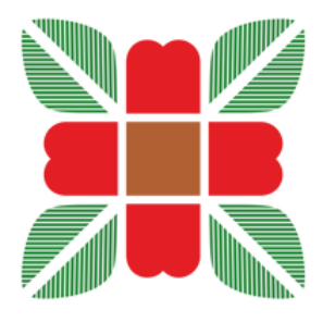 Hrvatska katolička župa Rosenheim